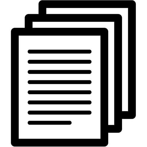 files_icon
