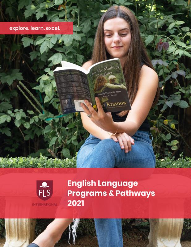 FLS-Brochure-2021